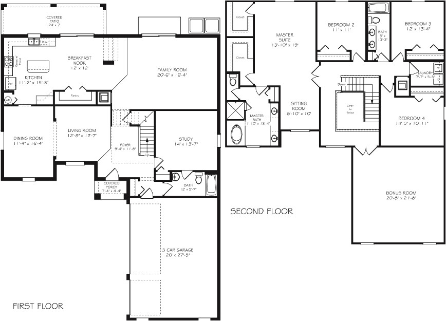 ryland homes floor plans florida lovely pole barn homes floor plans ryland homes floor plans build a floor
