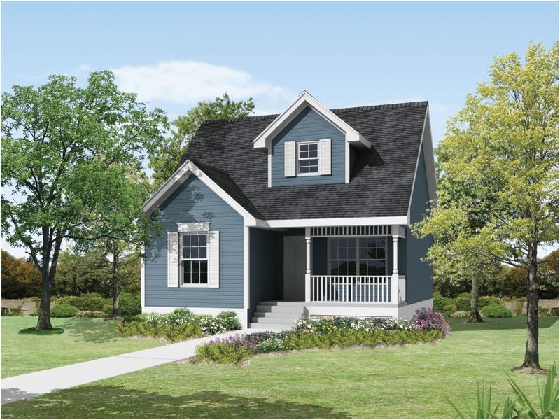 houseplan045d 0017