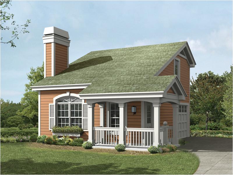 houseplan007d 0191