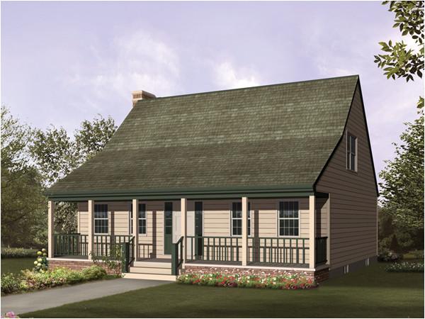 houseplan008d 0048