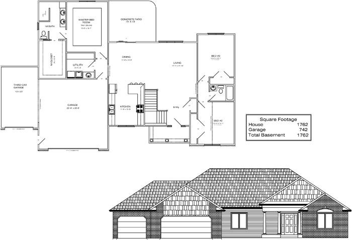 high quality sample house plans 2 sample house plans