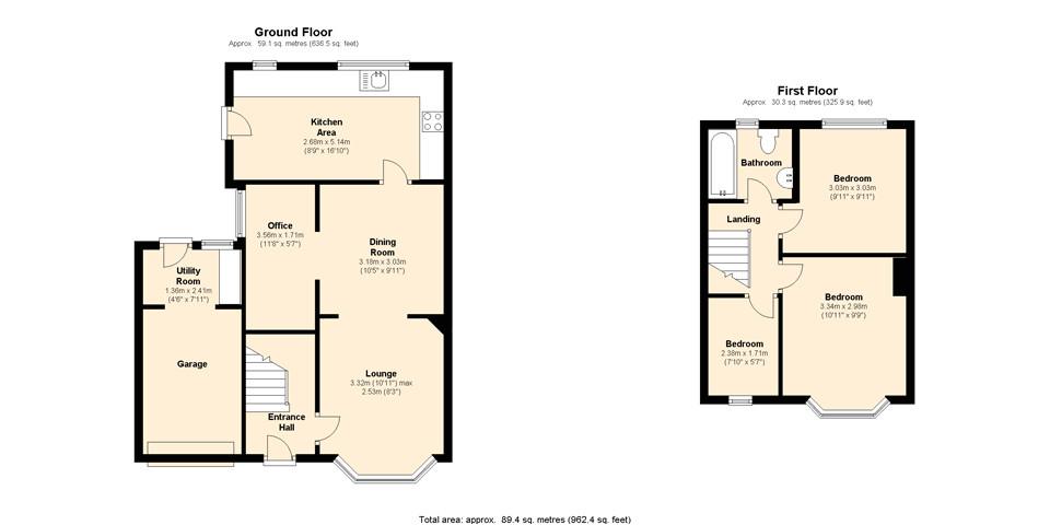 Sample Floor Plans for Homes Sas Epc Floor Plans