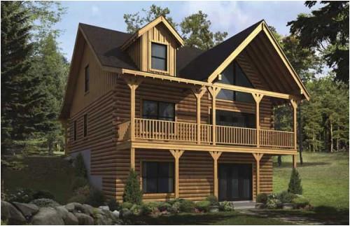 Satterwhite Log Home Floor Plans Satterwhite Log Home Plans 17 Photos Bestofhouse Net