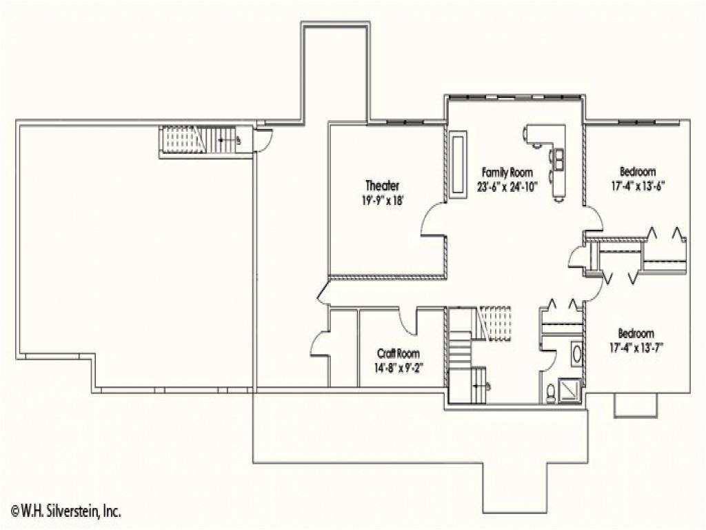 Satterwhite Log Home Floor Plans Satterwhite Log Homes Floor Plans Log Home Floor Plans