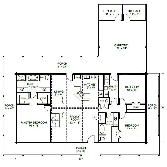 Satterwhite Log Home Floor Plans Satterwhite Log Homes the Neches Log Cabins Pinterest