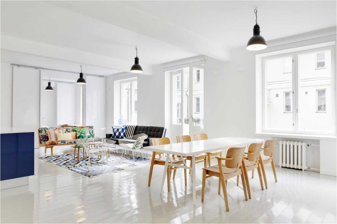 Scandinavian Home Design Plans Gorgeous Ways To Incorporate