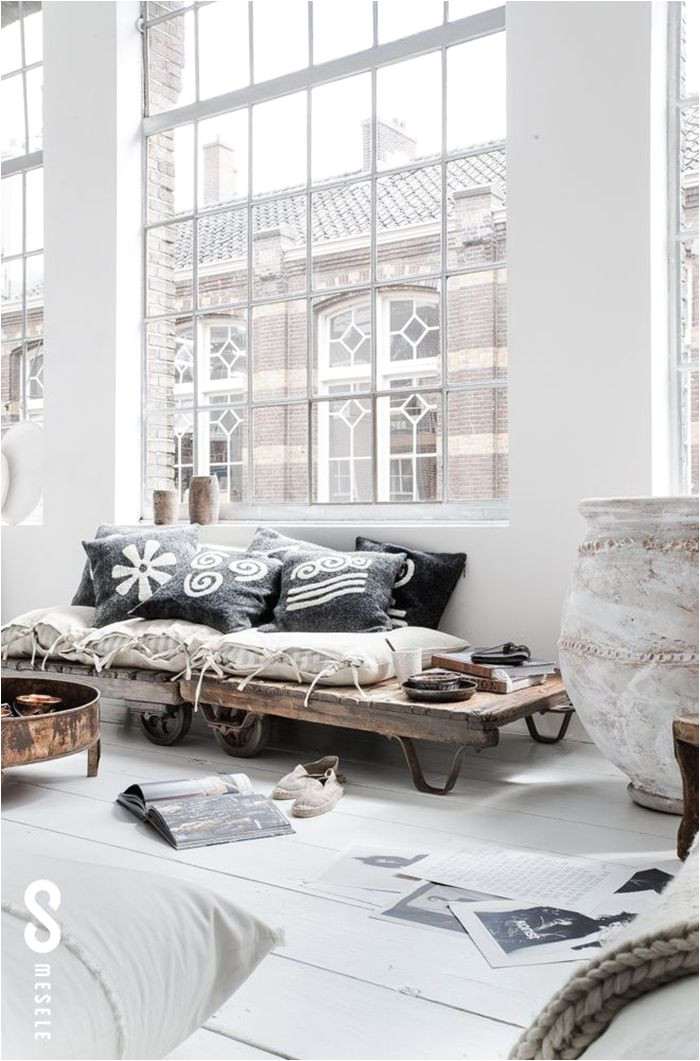 scandinavian home design ideas choose white and grey