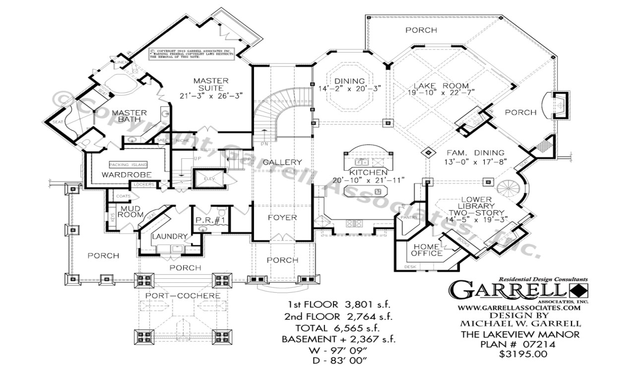 1fa6e062bae45b51 manor house floor plans british manor house plans