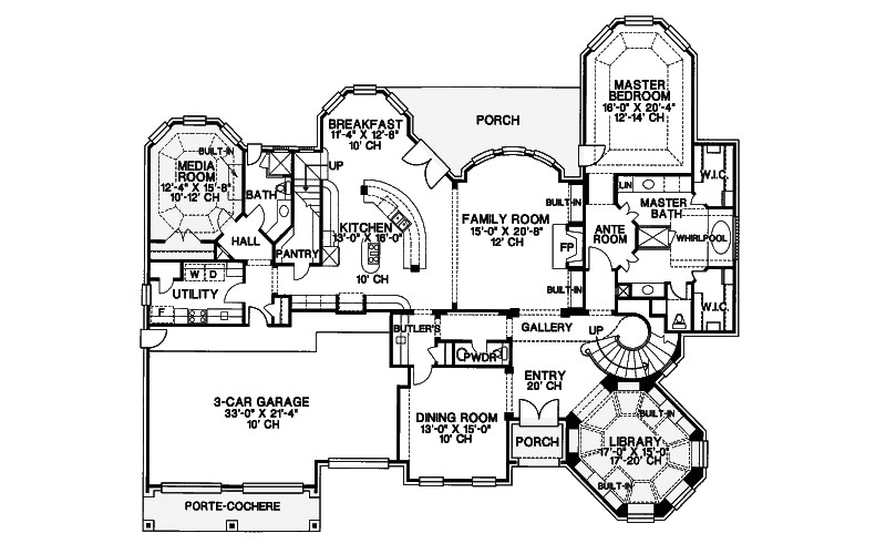 medieval manor house floor plan ideas photo gallery