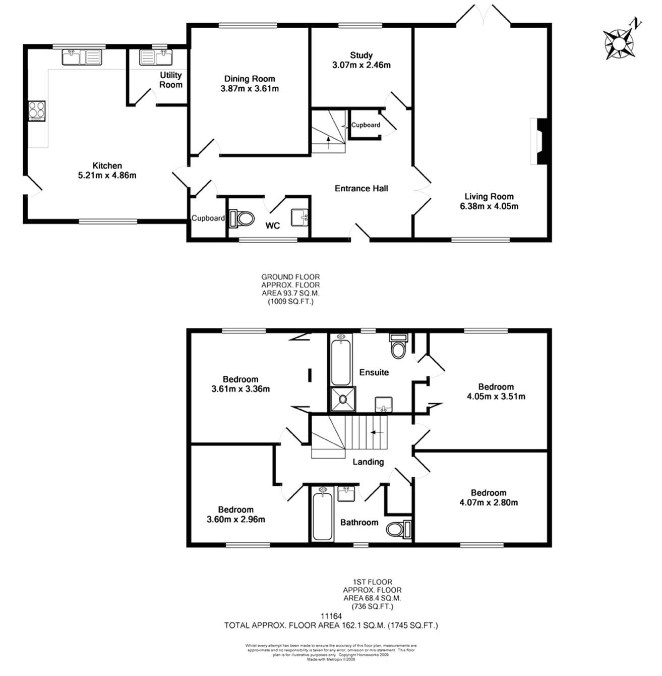 advanced search house floor plans