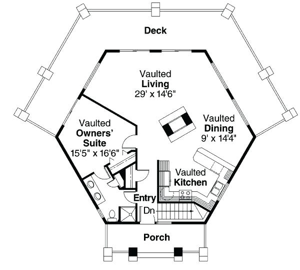 search house plans by width