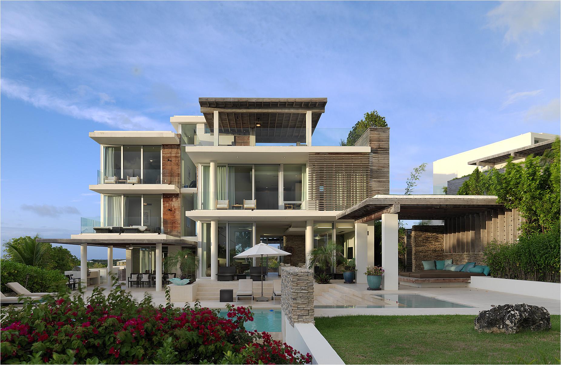 veranda flat roof