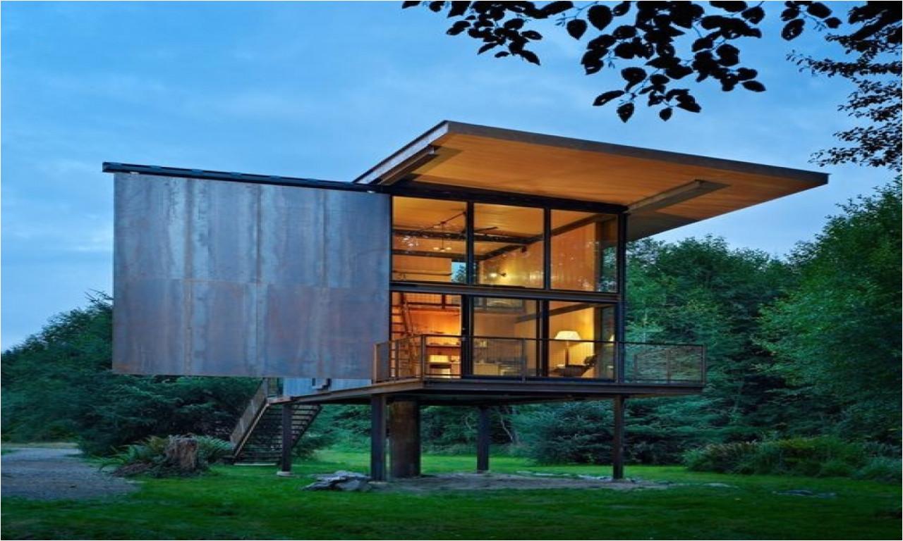Secure Home Plans Secure Home Design Secure Home Design Home Interior