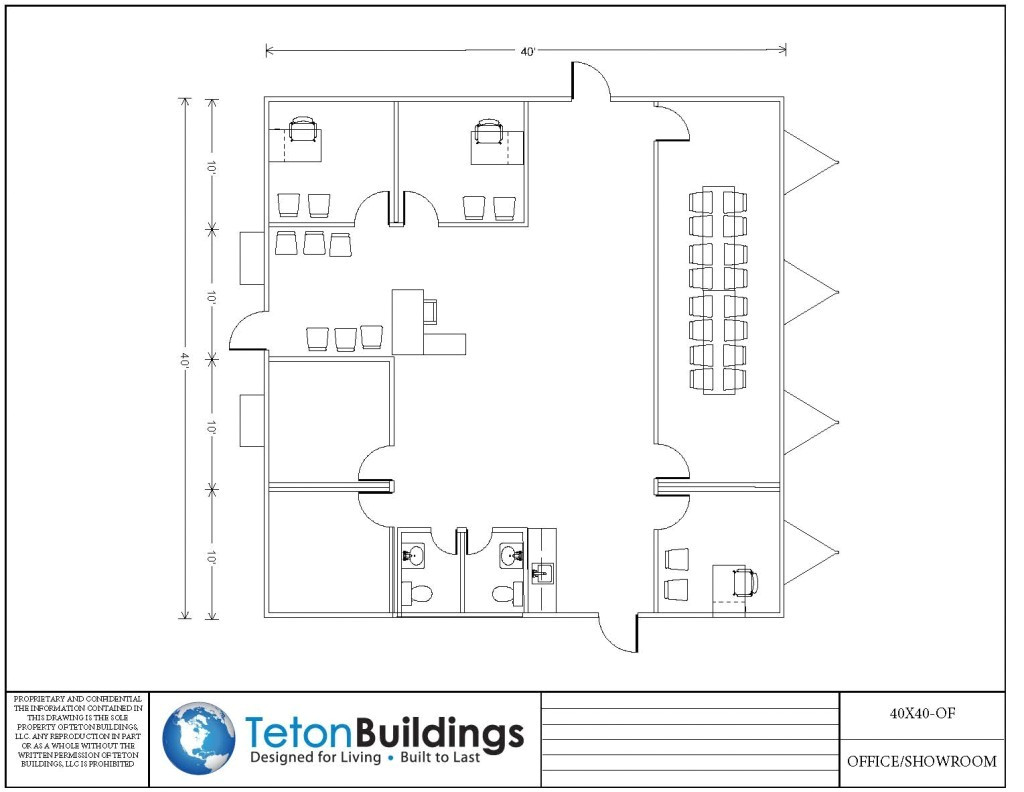 select home designs floor plans
