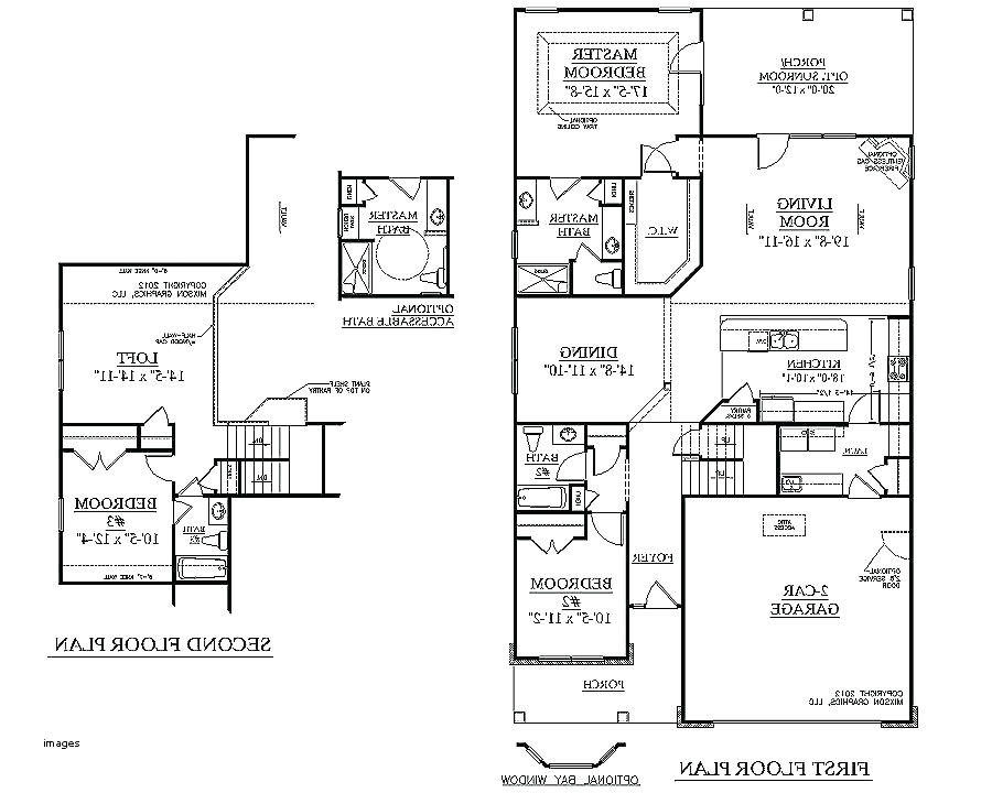 select house plans
