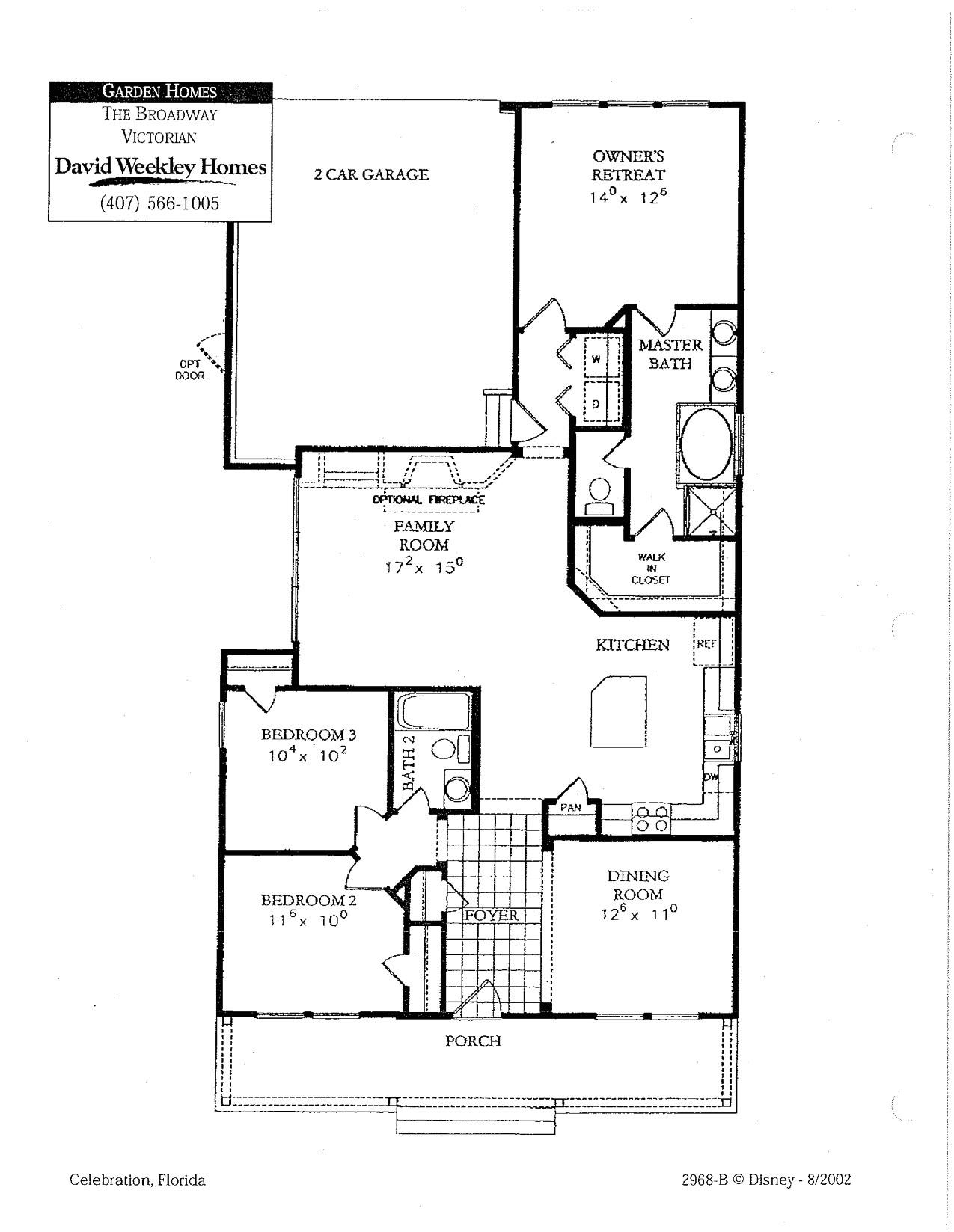 shea home floor plans new floor plan camelback shotgun house plans luxury shotgun house floor