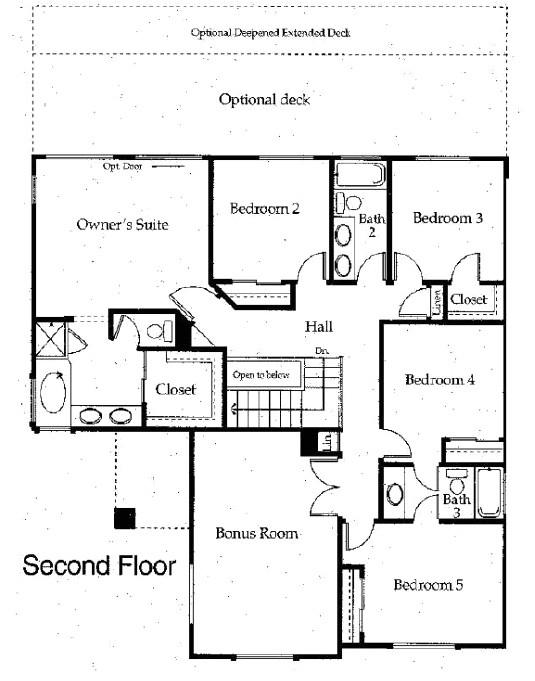 shea homes floor plans best of shea homes floor plans luxury shea homes floor plans sacdmods