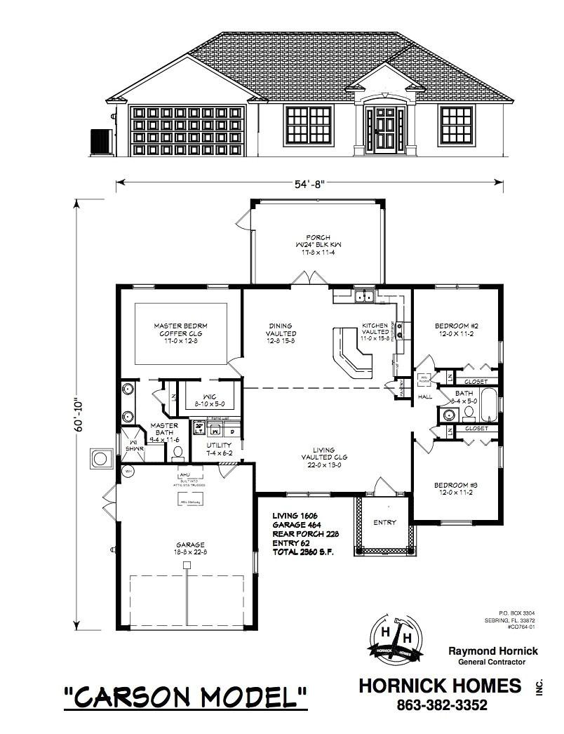 shea homes floor plans charlotte