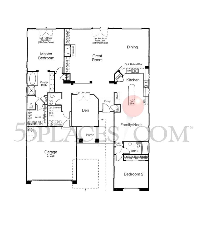 shea homes floor plans unique kb home floor plans lovely 26 shea homes napa floor plan