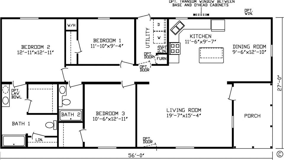 shea homes napa floor plan best of shea homes napa floor plan best shea homes floor plans shea homes