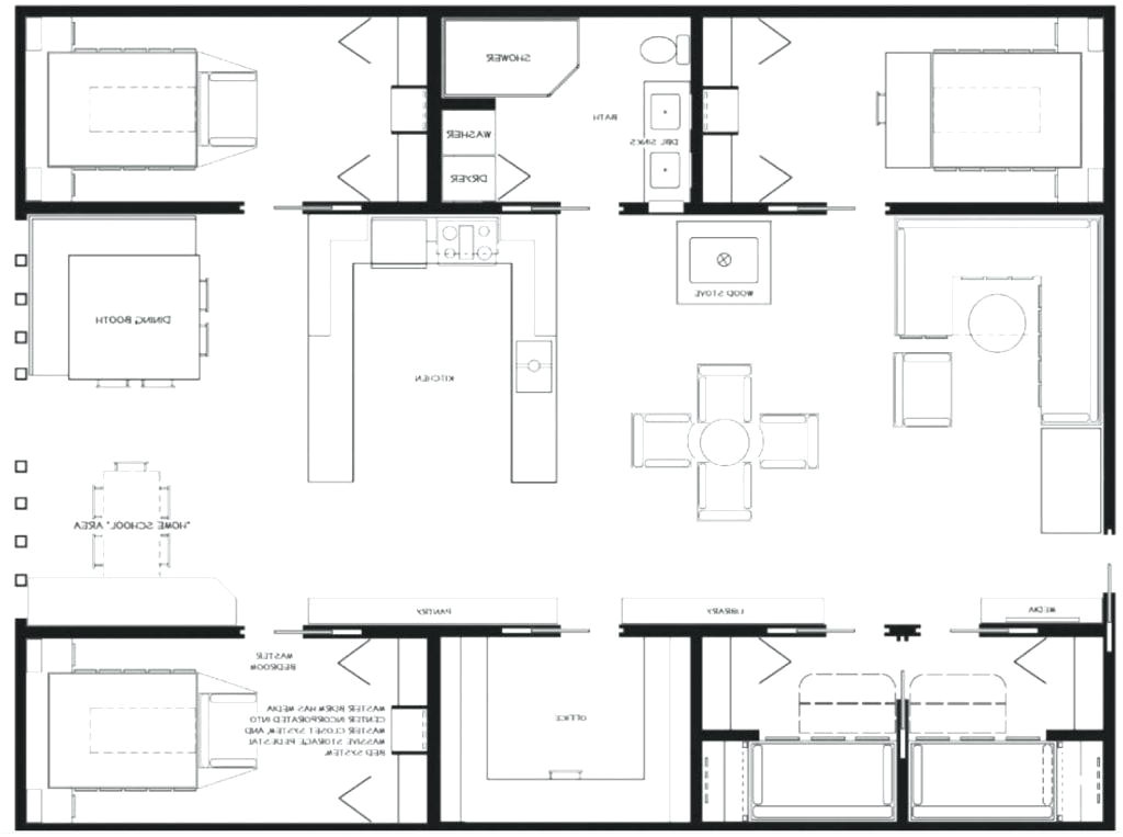 4 bedroom shipping container home plans 3 bedroom shipping container homes for sale container home 4 bedroom shipping container house plans