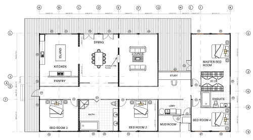 Shipping Container Home Floor Plans 4 Bedroom Shipping