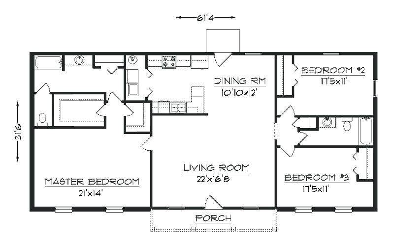 shipping container home floor plans 4 bedroom