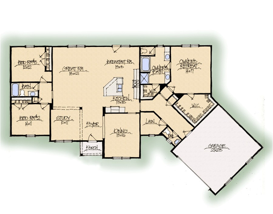 shoemaker homes floor plans awesome home plans utah 24 x 35 house plans house interior