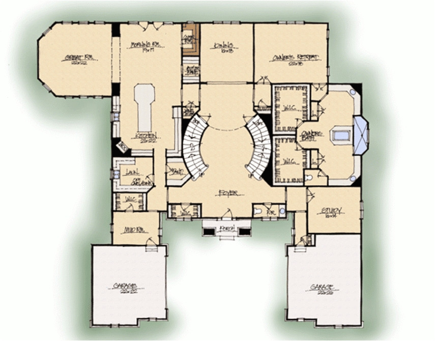 wentworth house plan schumacher homes pertaining to the best of schumacher homes floor plans