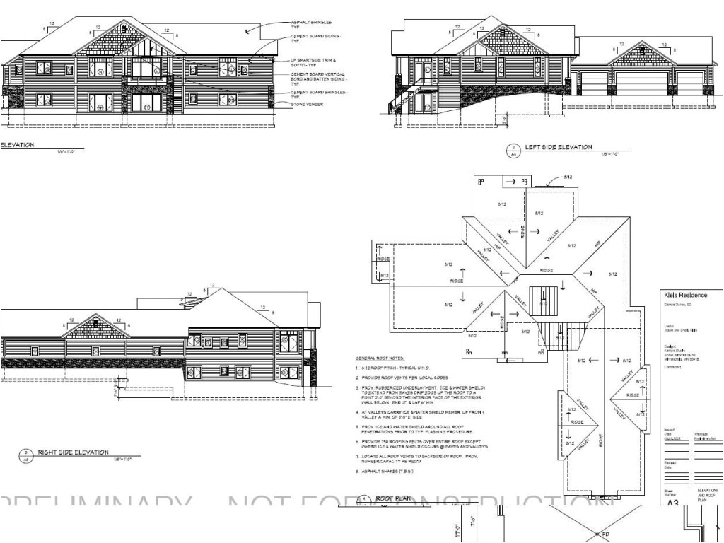 side load garage ranch house plans