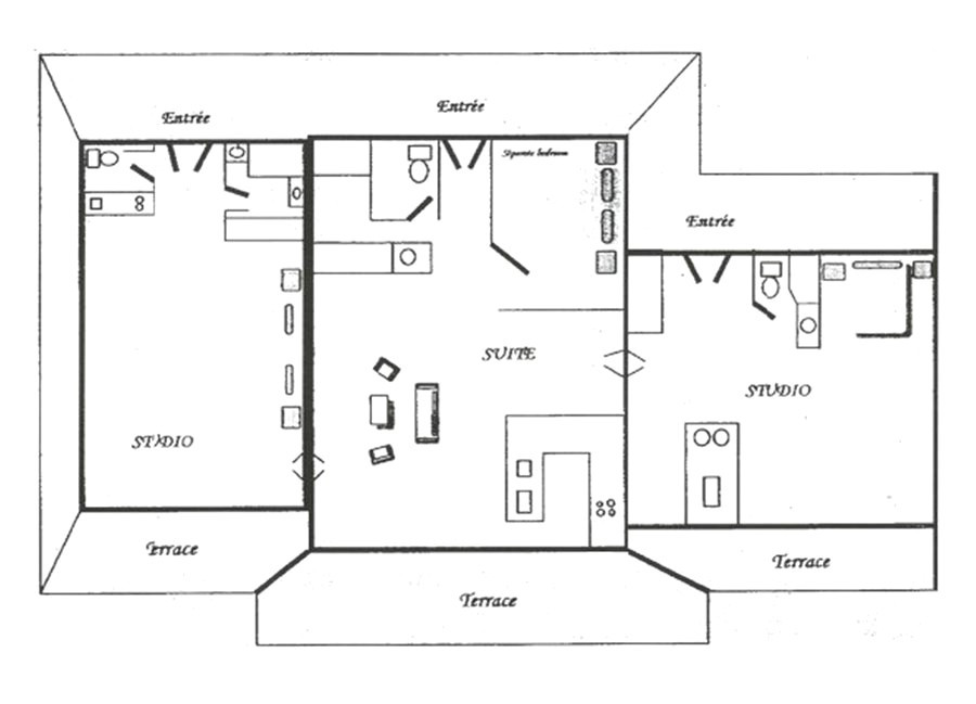 simple cost effective home plans
