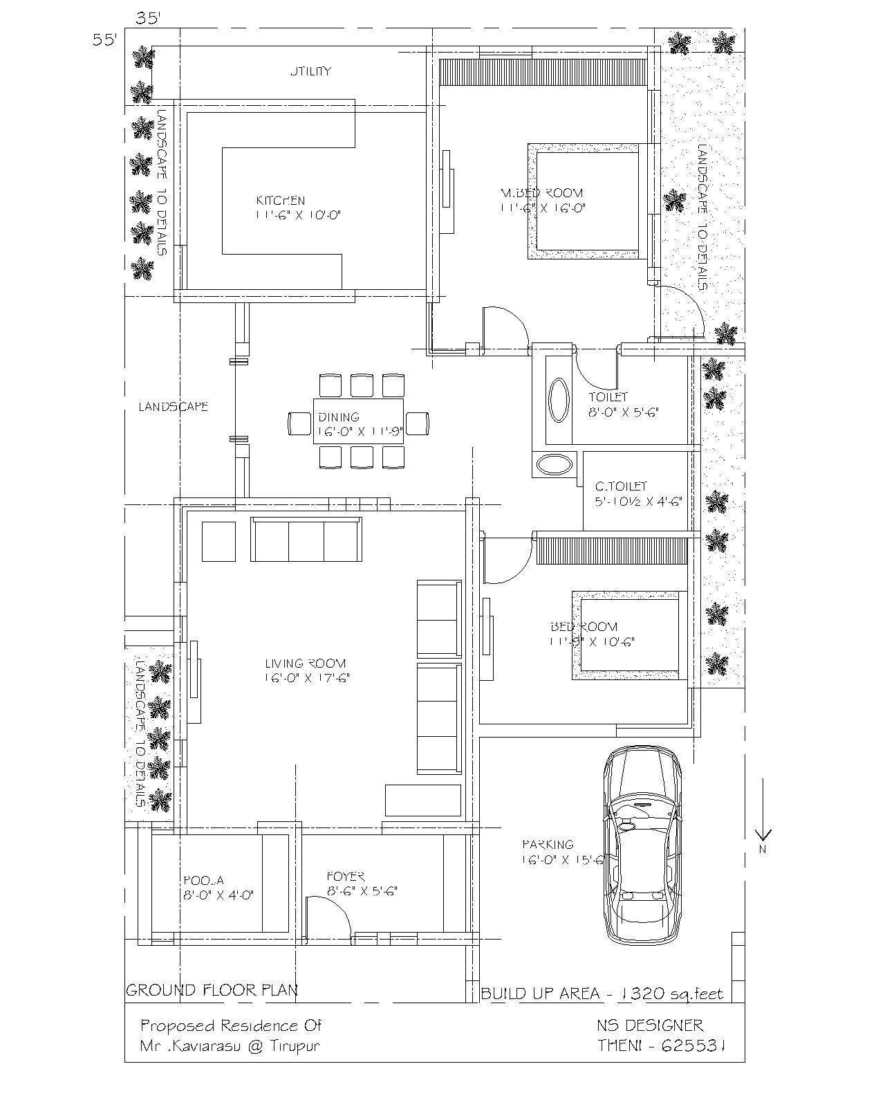 simple cost effective house plans original indian house porch design new lowes home plans affordable
