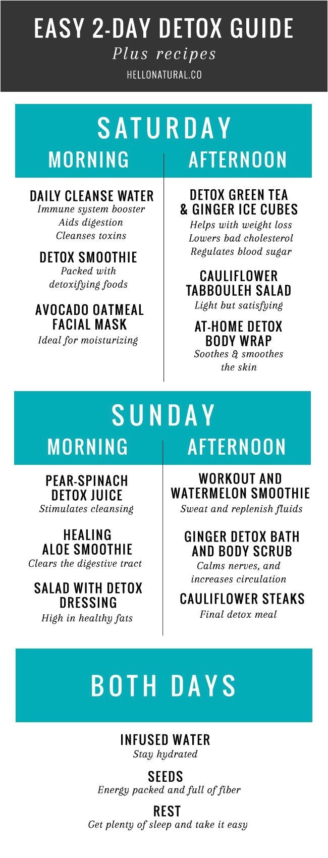 at home detox plan beautiful 21 day sugar detox free dining out pdf download 21dsd 1pageguides