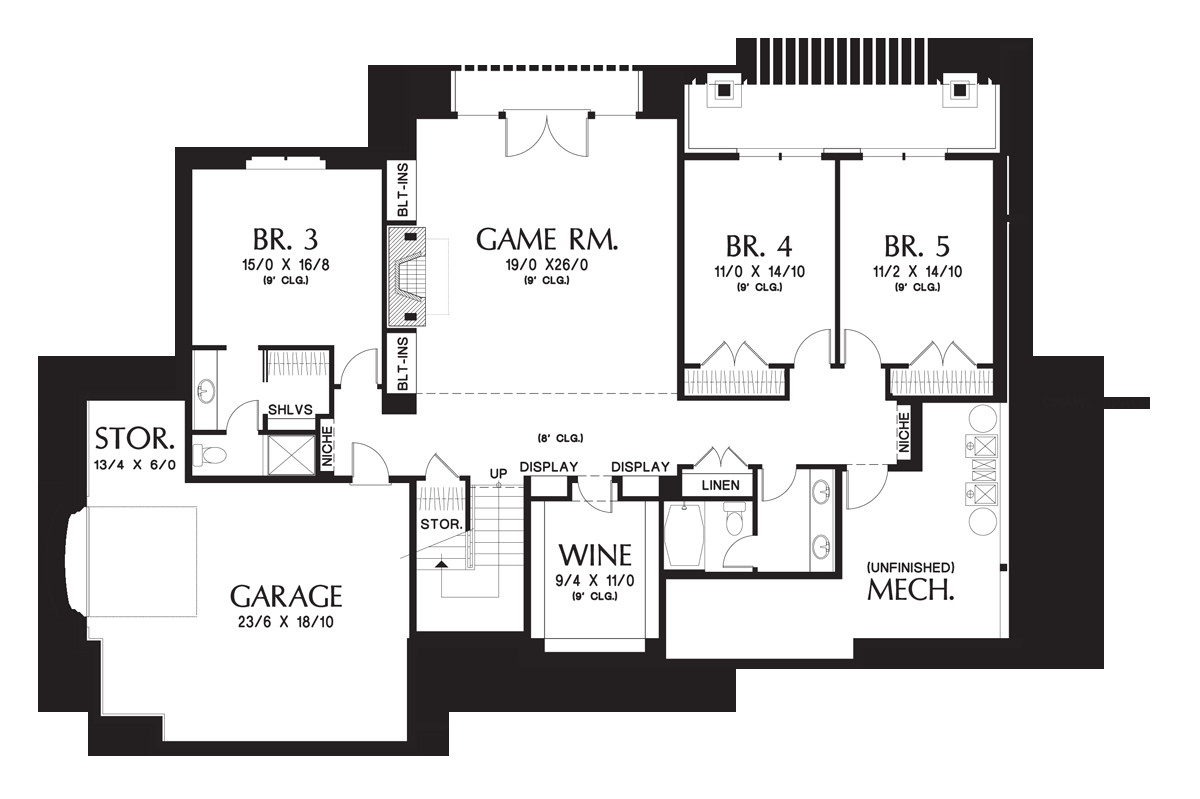 simple house plan or by superb simple floor plans for a small house on floor with lower floor plan collection