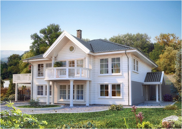 basic construction needs of simple house design