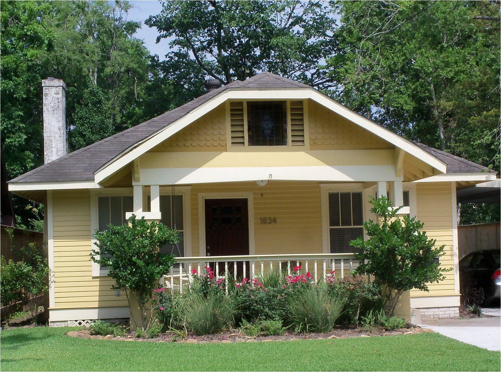 simple house plans ideas