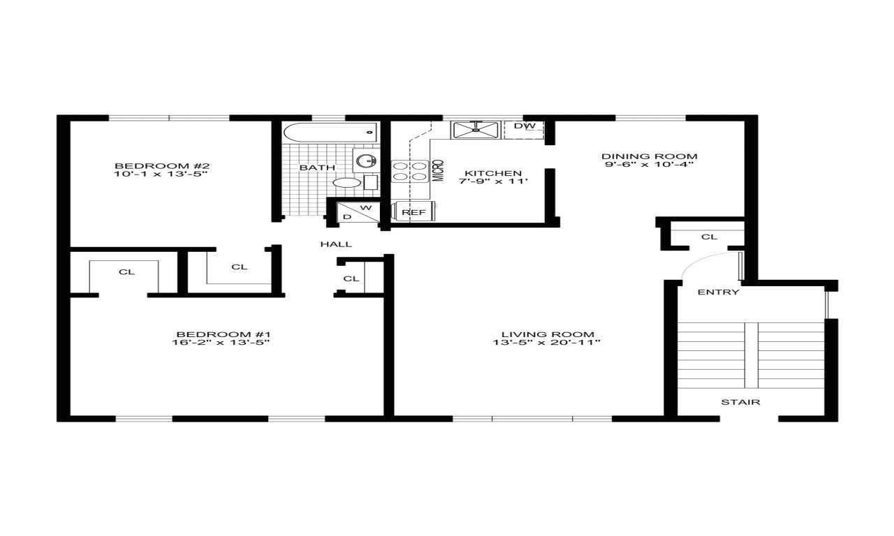 Simple Home Plan Simple Country Home Designs Simple House Designs and Floor