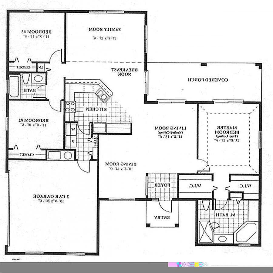 house of blues anaheim floor plan luxury house blues boston floor plan 3