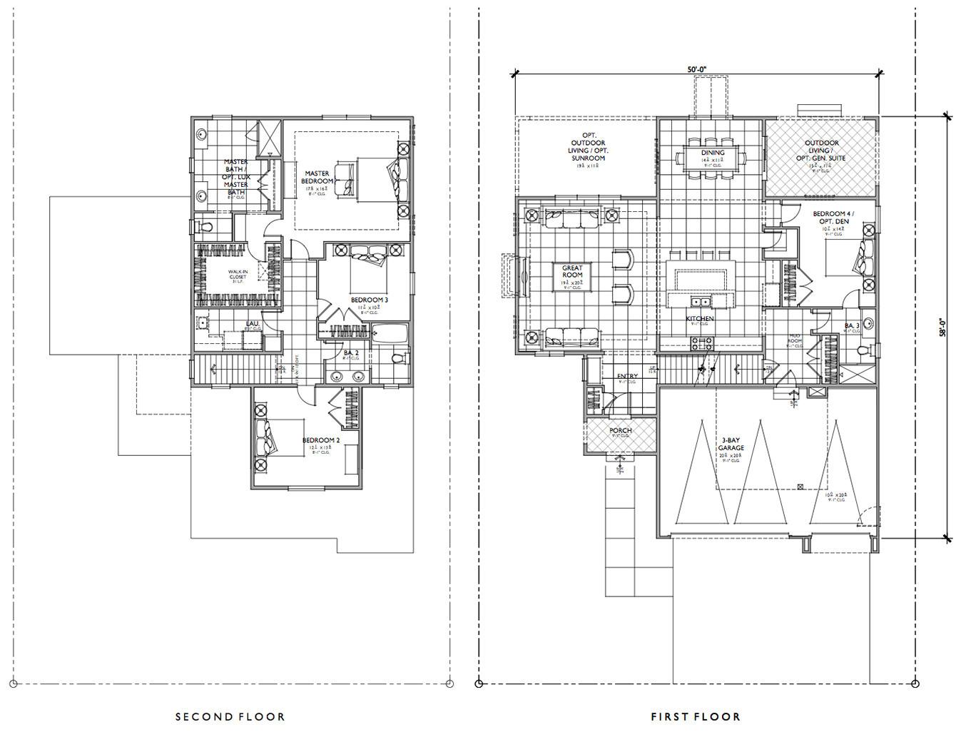 house of blues anaheim floor plan