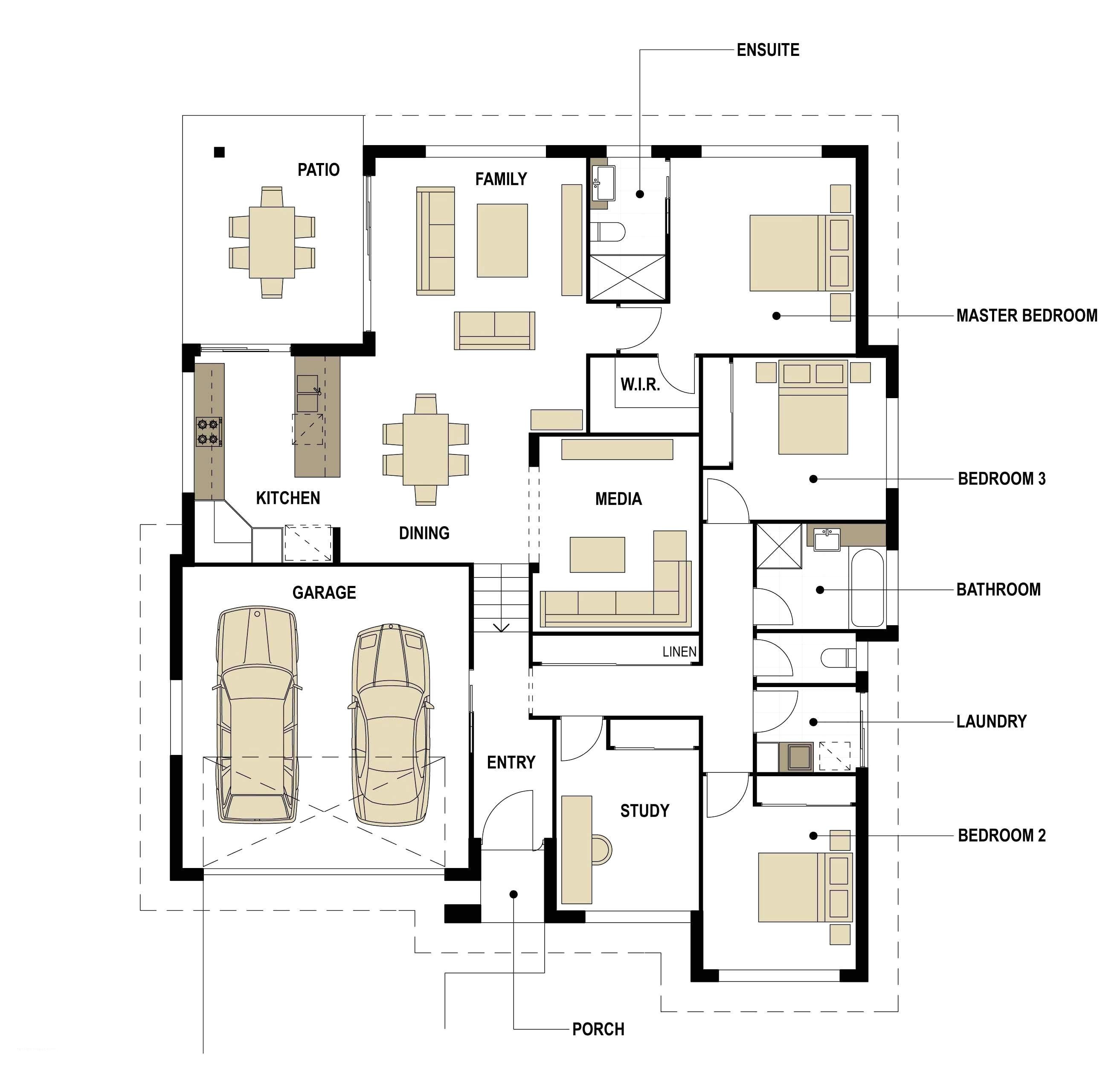 house of blues dallas floor plan lovely house blues anaheim floor plan luxury 122 best plans