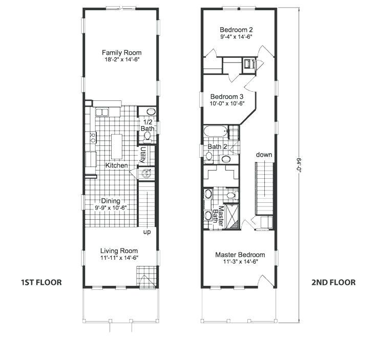 house of blues floor plan orlando