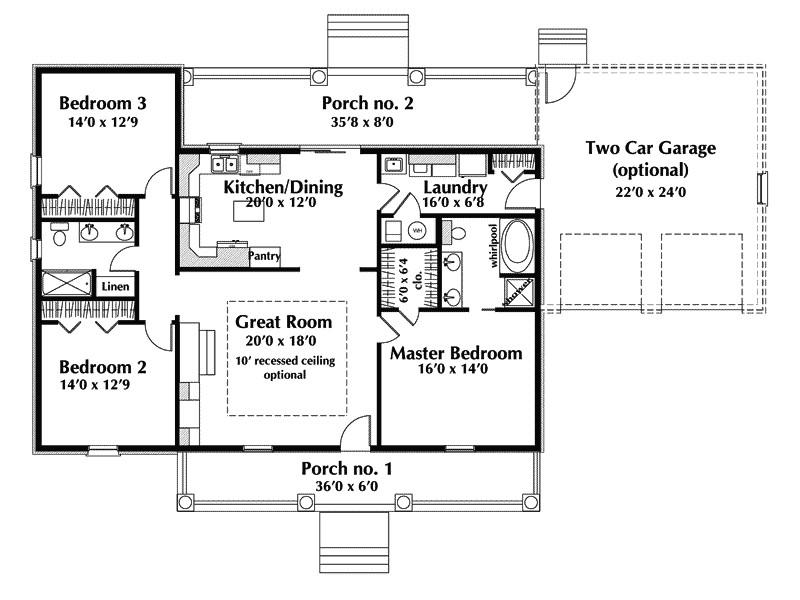 houseplan028d 0075
