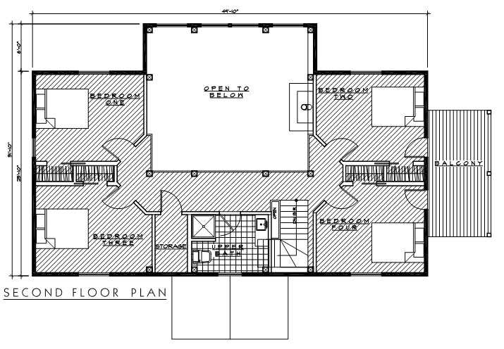 stunning sip home designs floor plans jpeg