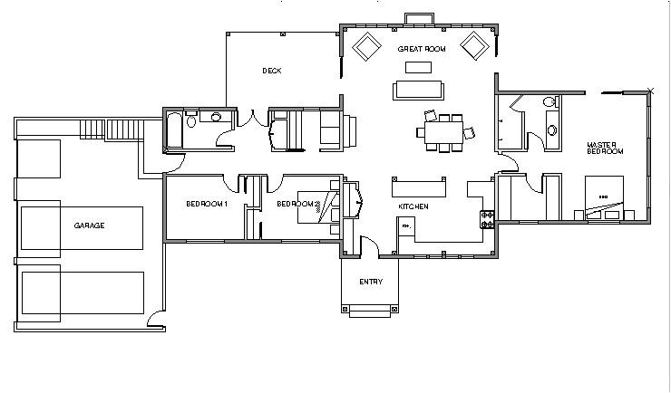 inspiring sips house plans 8 sip home designs floor plans