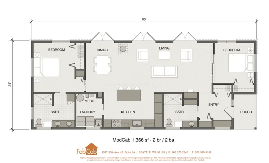 sip homes floor plans beautiful sip house plans cool house plans in sip homes floor plans new
