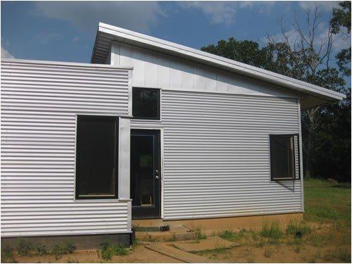 sip house plans modern