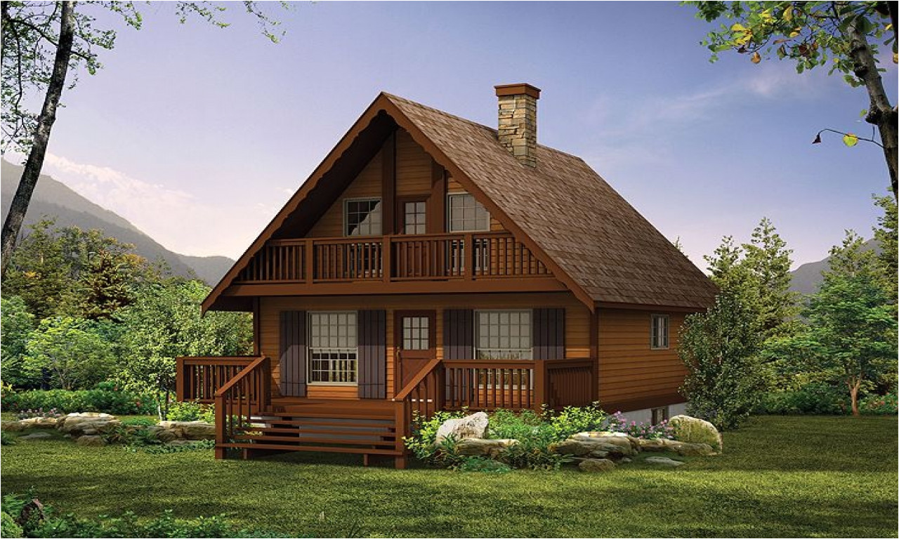 80a70854d123edcb chalet style log home plans chalet house plans