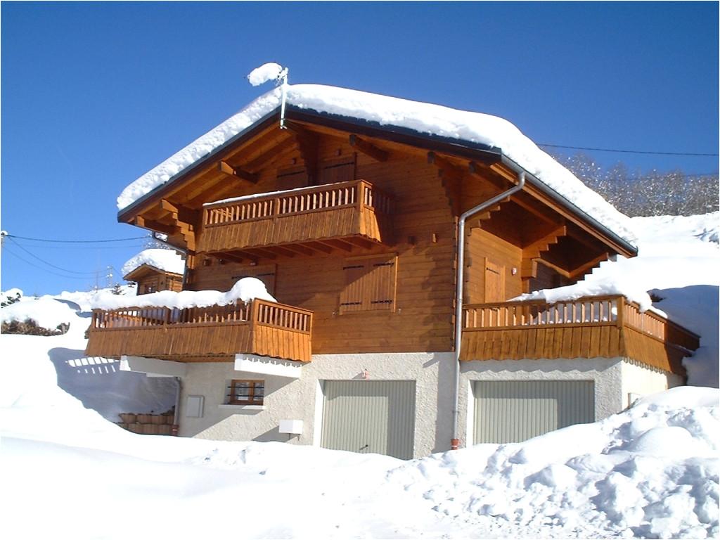 2fc7ac23243c5eaf winter ski chaletshouse planscabin home plansstyle home designs