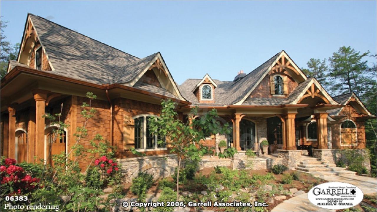 6b7623cf78e45fa3 lodge style home plans mountain lodge style home plans