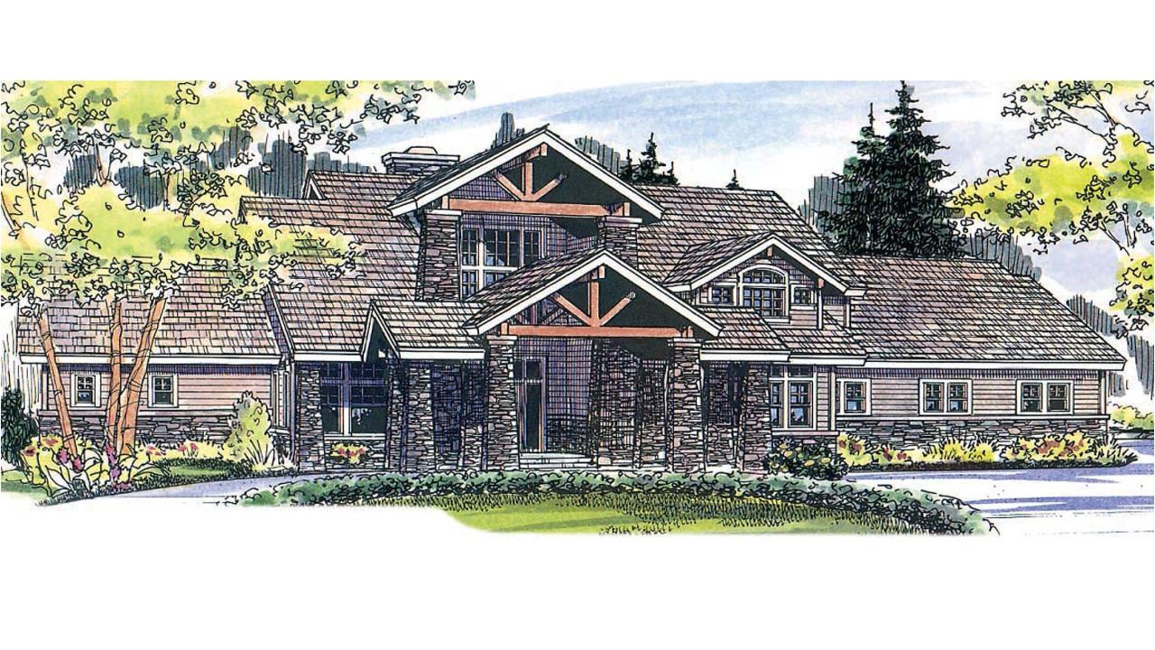 a9aa8b4aa72b0a6d mountain lodge house plans lodge style house plans timberfield 30 341 associated designs